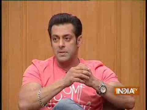 Watch Salman Khan on Vivek Oberoi in Aap Ki Adaalat