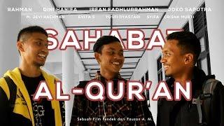 Video Sahabat Al Quran download MP3, 3GP, MP4, WEBM, AVI, FLV Desember 2017