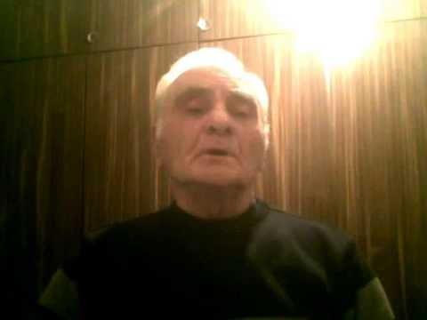 Скачать Музыку Бесплатно Сухроби Сафарзод 2015