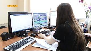 видео Новые документы,  содержащие отпечатки пальцев