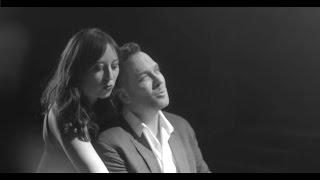"""הרוח בחיי – אוהד חיטמן וטלי אורן מתוך אלבום שירי המחזמר """"בילי שוורץ"""" , עננה 2016. thumbnail"""