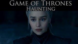 Baixar Game of Thrones: How to Write a Good Musical Arc (Season 8)