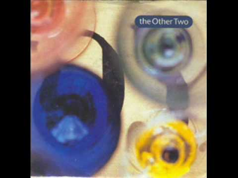 The Other Two - Tasty Fish (Pascal Mix 12