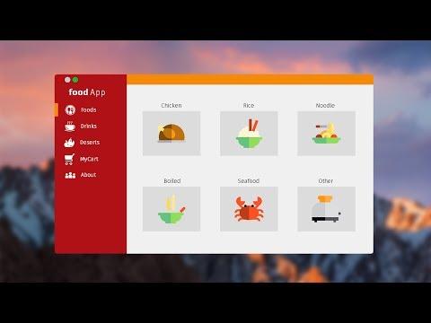 designing-a-modern-flat-desktop-application-of-a-fast-food-restaurant-in-visual-basic-vb-net