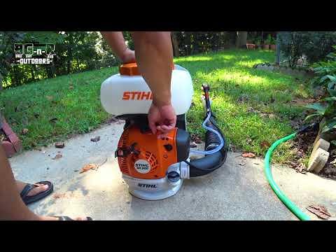 mosquito-control-stihl-sr200-sprayer