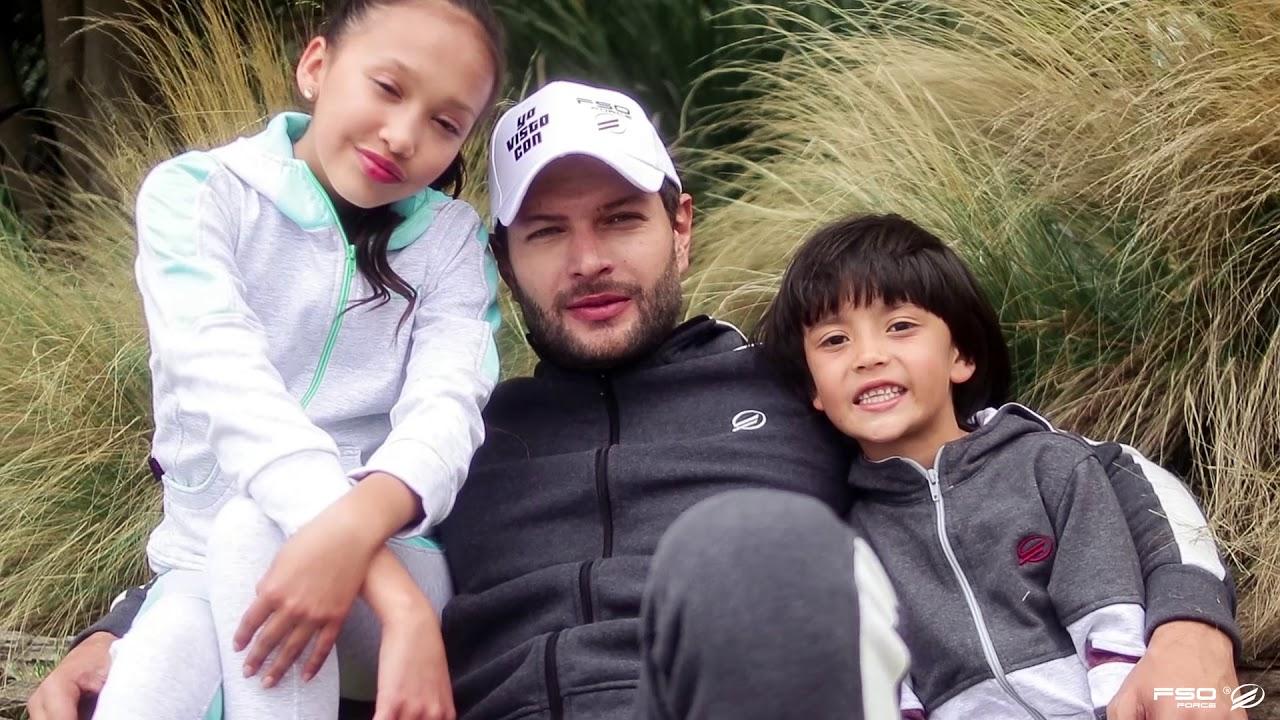 Ropa Deportiva Para Niños Ropa Deportiva Colombia Moda 2019 Youtube