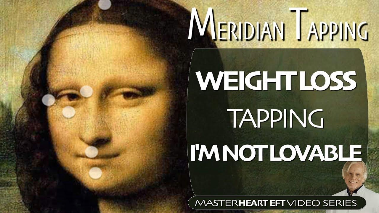 Loss weight crash diet photo 9