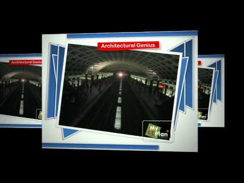 Washington  - Metro - Web