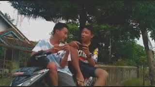 "Download Video ""film pendek"" BALAP LIAR MP3 3GP MP4"