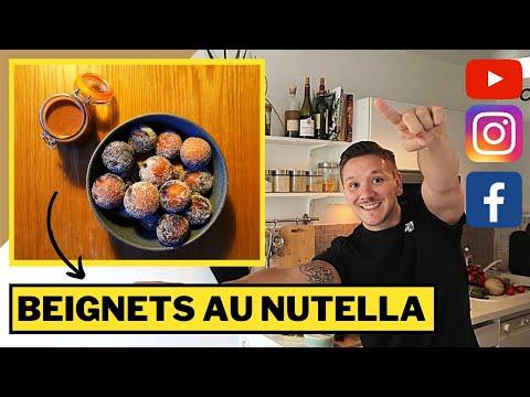 beignets-nutella---les-tutos-de-toinoux