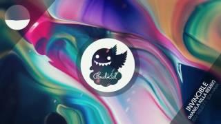 Big Wild - Invincible feat. iDA HAWK (Manila Killa Remix)