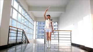 【西四】咏春❤SPRING 性感热舞 CHINESE AND JAPANESE GIRLS SEXY HOT DANCE