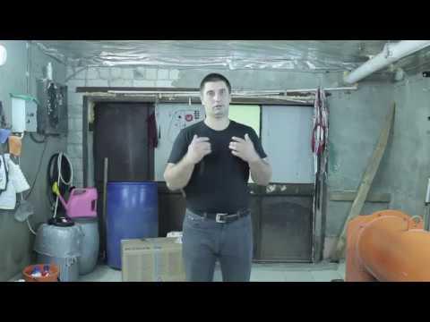 Видео обзор: Мойка высокого давления BOSCH GHP 5-75