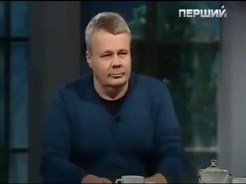 Он ищет её в Санкт-Петербурге - Знакомства - объявления на