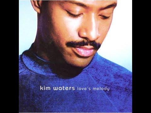 Kim Waters  -  Possession