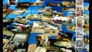 Рекламный ролик для журнала «Салон Интерьер»(Рекламный ролик для журнала «Салон Интерьер»., 2010-01-13T16:32:04.000Z)