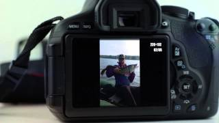 Фотоальбом - Рыбалка №226