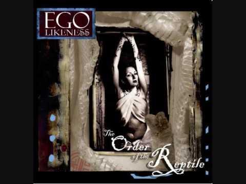 Ego Likeness - Weave