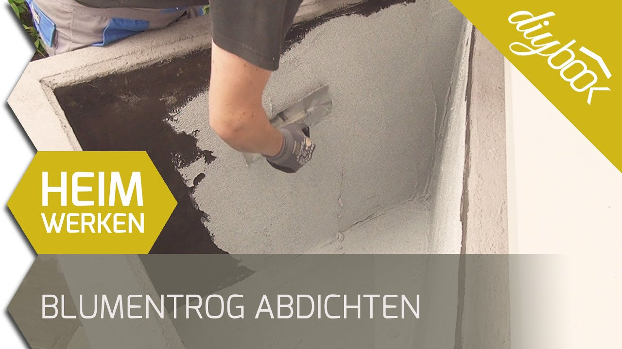 Image Result For Beton Waschbecken