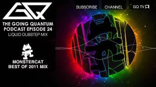 Liquid Dubstep Mix + Monstercat Mix [Ep.24]