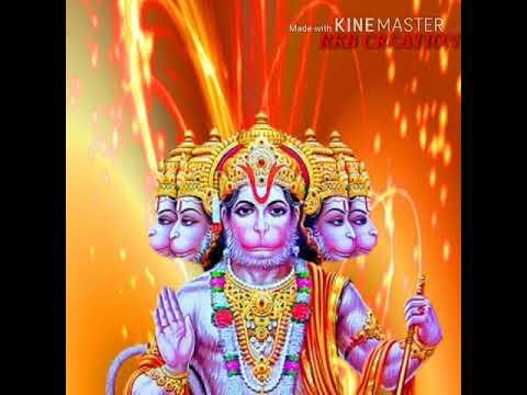 Tuesday Special Whatsapp Status God New Vedio Youtube