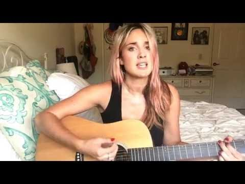 Beyoncé - Daddy Lessons Cover