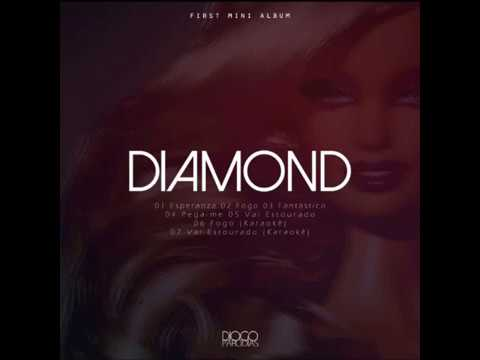 diamond-full-album-deluxe-edition-diogo-parodias-cintia-royal-music