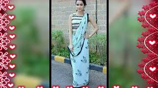 Video Shraddha kapoor photos download MP3, 3GP, MP4, WEBM, AVI, FLV Juni 2018