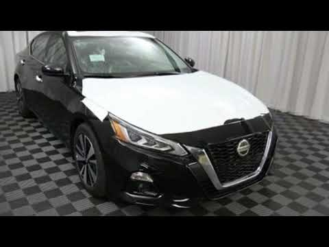 new-2019-nissan-altima-bedford,-oh-#19-465