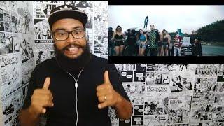 Baixar MC Hariel - Vou buscar (GR6 Filmes) DJ Nene MPC - React