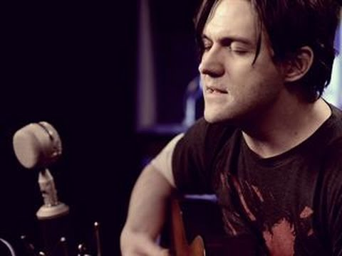 Conor Oberst - Double Life (Last.fm Sessions) mp3