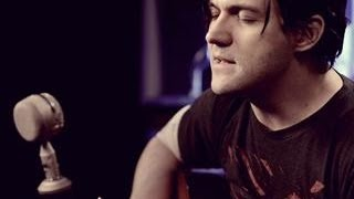 Conor Oberst - Double Life (Last.fm Sessions)