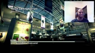 MW3 : Live Com Vlog - لايف كومنتري مع الخشة