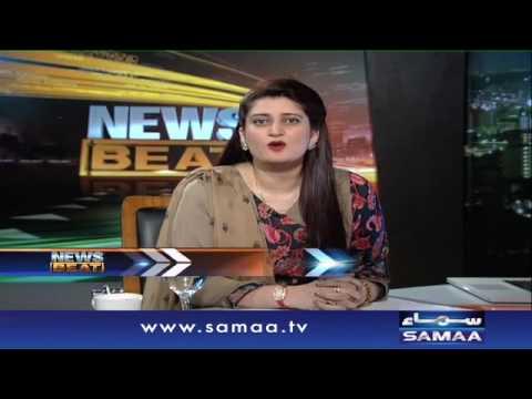 Kab Tak Jalte Rahengy - Paras Jahanzeb - 12 June 2016