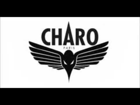 Niska   Alien #CharoLife