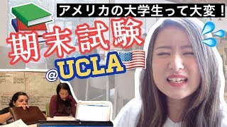 しのちゃんがちか友留学生活のインスタグラムで生配信Q&Aをしてくれます...