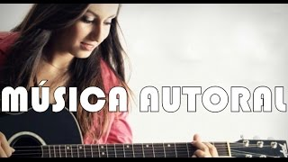 Thaiane Seghetto | Vem Me Ajudar (Música nova) thumbnail