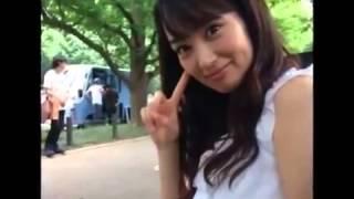 高梨臨と町田啓太の熱愛がスクープされたようですね。NHKの朝ドラは...