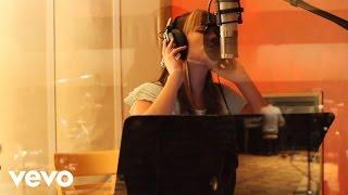 Kacey Musgraves - Becoming Kacey Musgraves (VEVO LIFT)