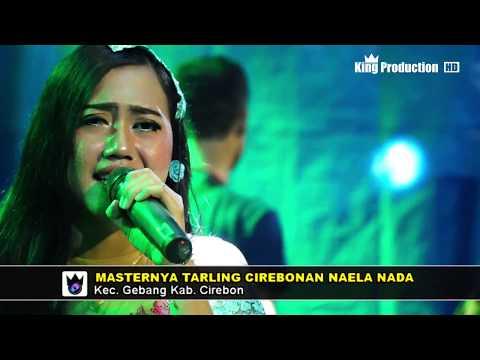 Dendam Kebencian - Intan Erlita - Naela Nada Live Pabedilan Cirebon 29 Des 2017