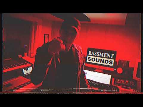 RYN SCOTT - NOISE (OFFICIAL MUSIC VIDEO)