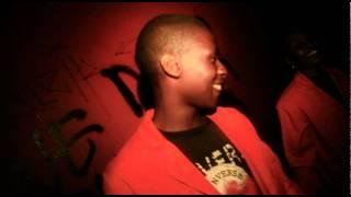 DJ DINO BRAVO feat JEN SU & LUCKY MEREKI