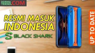 Realme telah resmi mendarat di Indonesia dan siap membuat persaingan gebrak meja dengan spesifikasi .