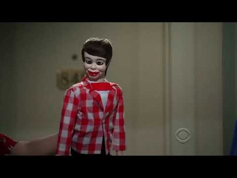 Download Two and a Half Men Season 7, Episode 2   Melissa and Chelsea Take Control Over Charlie's House wme