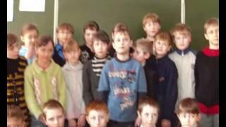 Оханская средняя школа .wmv