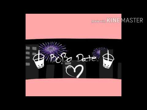 My Quiet Boyfriend 地味彼 (Story 3 & Story 4) + SPECIAL ANNOUNCEMENT!!! from YouTube · Duration:  13 minutes 42 seconds