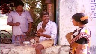 சிரிச்சு சிரிச்சு வயிறு வலிக்குதுடா சாமி 100 % சிரிப்பு உறுதி # Goundamani Senthil Rare Comedys #