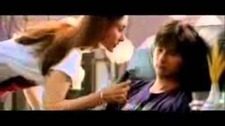 hindi / arabic song amr diab