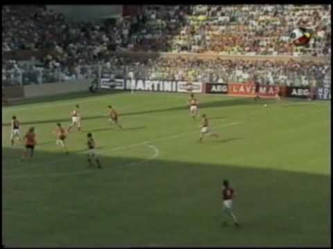 total football  1974 world cup - YouTube 193bb59d3