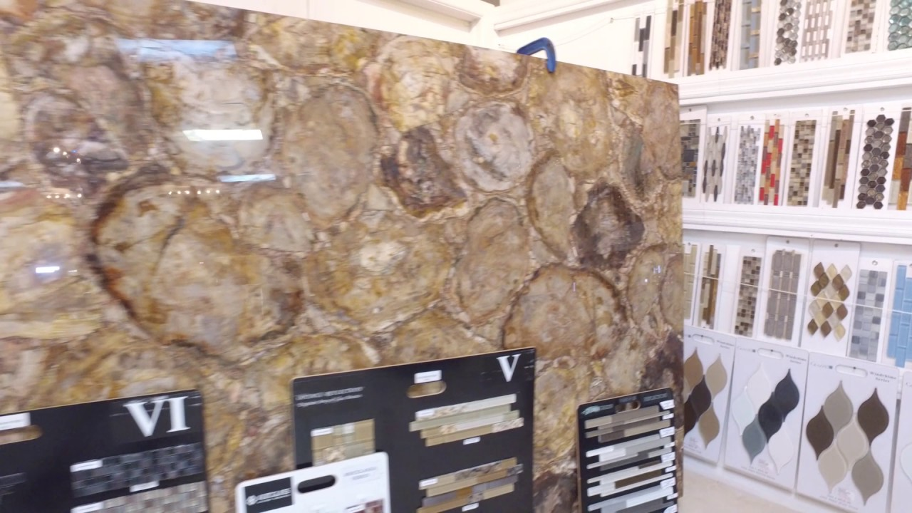 Awesome Rock Solid Countertops